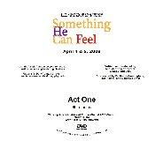 "Turner Chapel Worship Arts Ministries ""Something He Can Feel"""